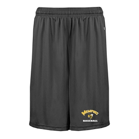 Memphis Baseball Badger Sport® B-Core Pocketed 10