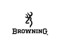 Browning Gear with Logo