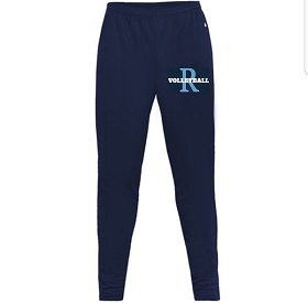 RMS 7th & 8th Grade Volleyball Trainer Pant