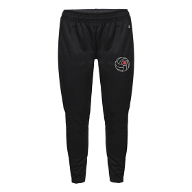 AB Volleyball Trainer Pants by Badger