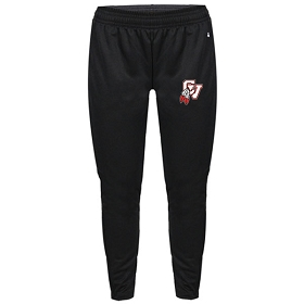 Chippewa Valley Tennis Badger Trainer Women's Pant