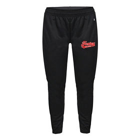 Foster Oilers Trainer Pants by Badger