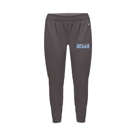 Blues Trainer Pants by Badger