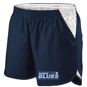 Blues ENERGIZE SHORTS by Holloway