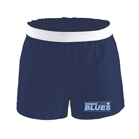 Blues Soffe® Authentic Soffe Short