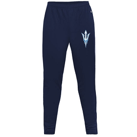 RHS Baseball Badger Sport Trainer Pant
