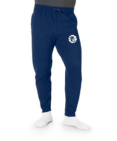 RHS Girls Basketball Joggers
