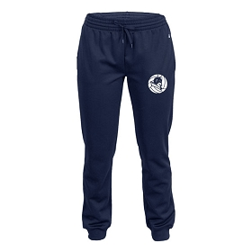 Richmond Volleyball  Jogger Pant by Badger