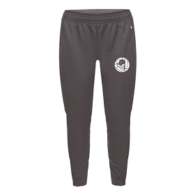 Richmond Volleyball Trainer Pant by Badger