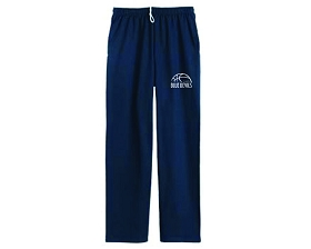 Richmond Girls Basketball Sweatpants
