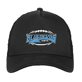 TAFL Football New Era® Snapback Trucker Cap