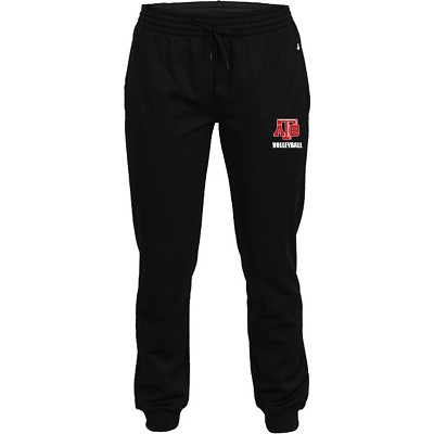 AB Volleyball Jogger Pants
