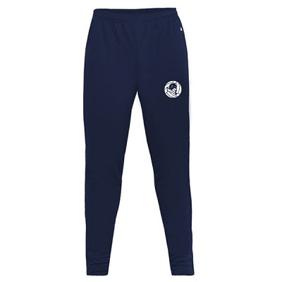 RHS Volleyball Trainer Pant