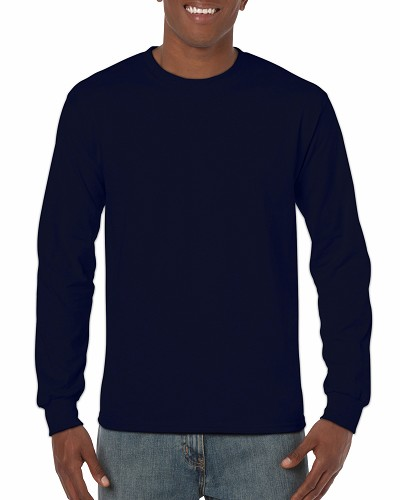 Greyhound Baseball Club Long Sleeve T-Shirt